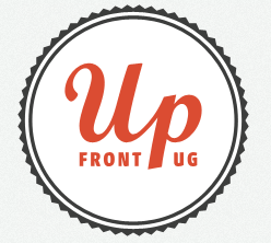 User Interfaces Group Berlin